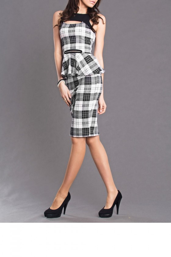 Classic skirt model 28998 YourNewStyle