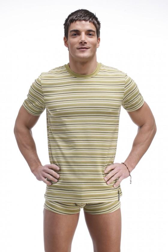 T-shirt model 35161 Henderson