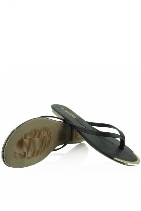 Japanese flip-flops model 40967 Heppin