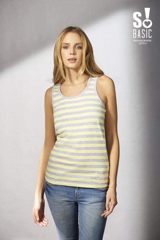 Boxer Shirt model 43072 Esotiq