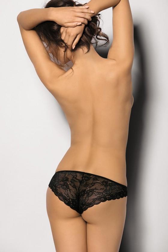 Panties model 48542 Angels Never Sin