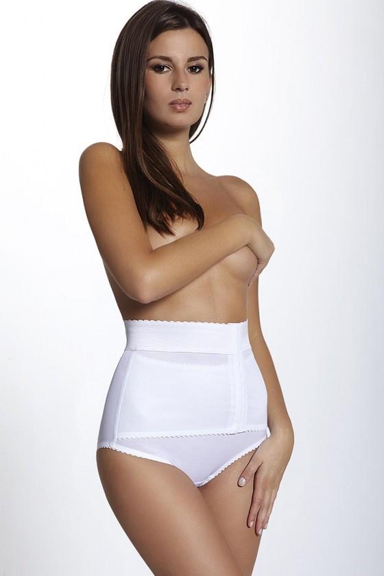Panties model 49311 Mitex