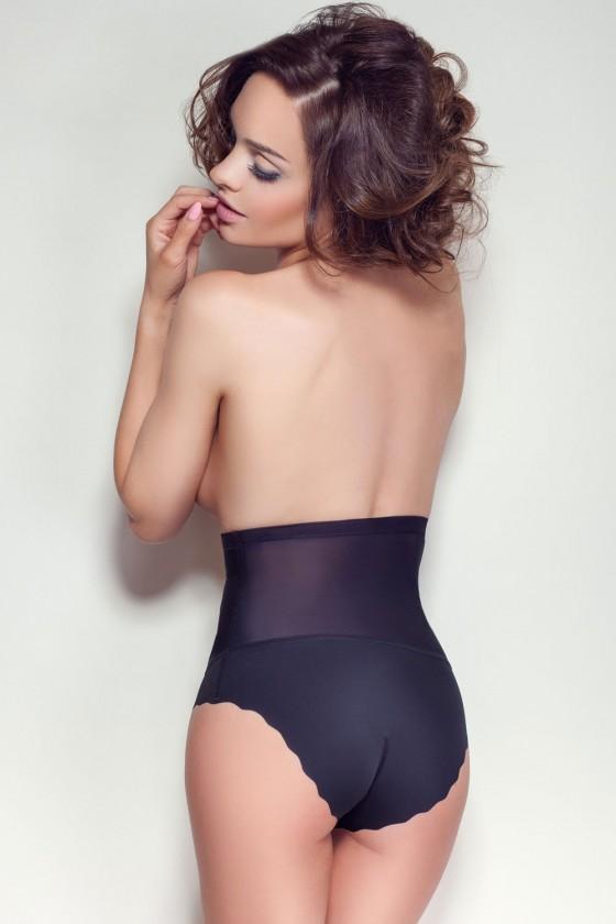 Panties model 49313 Mitex