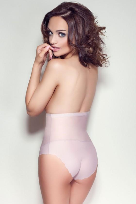 Panties model 49316 Mitex