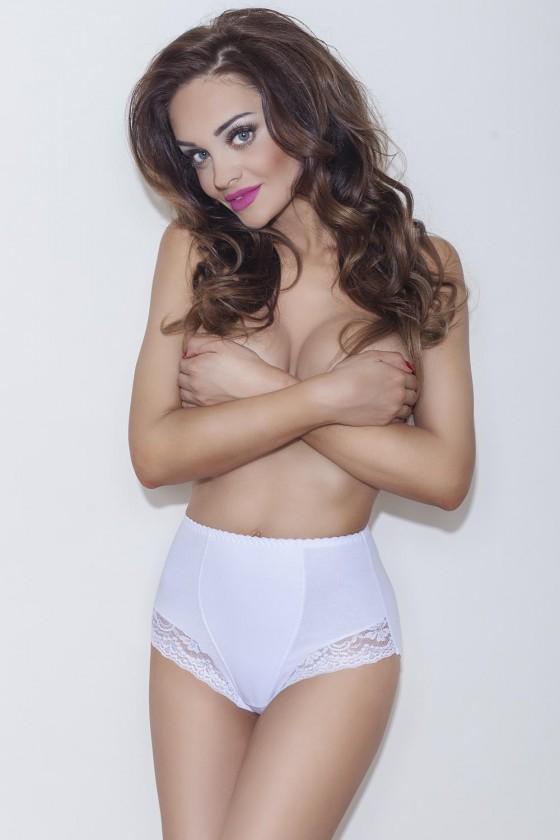Panties model 49387 Mitex