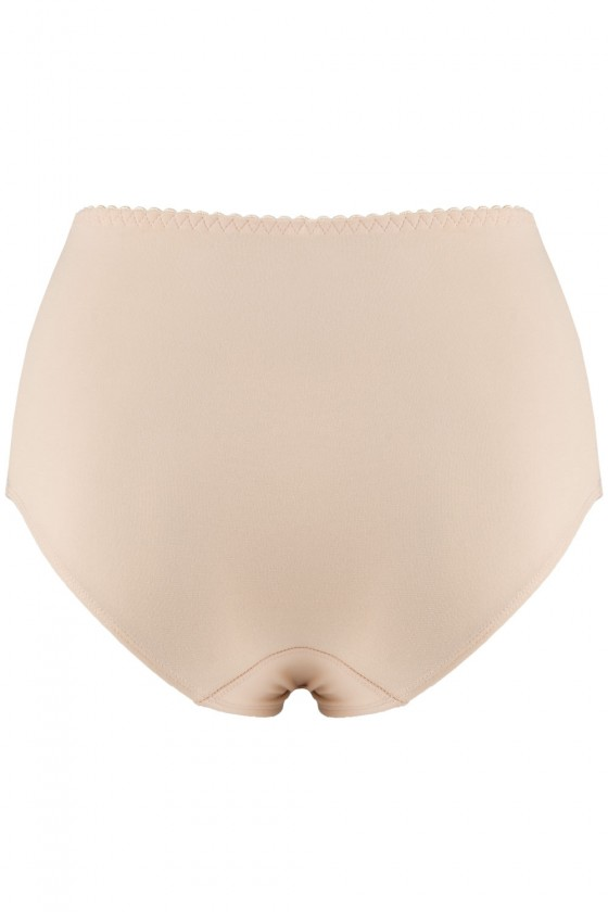 Panties model 49389 Mitex