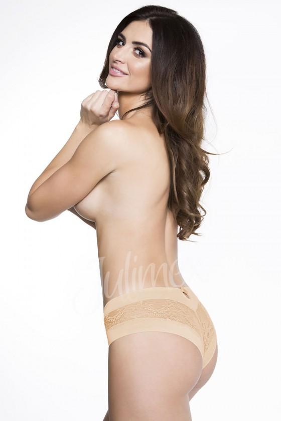 Panties model 116638...