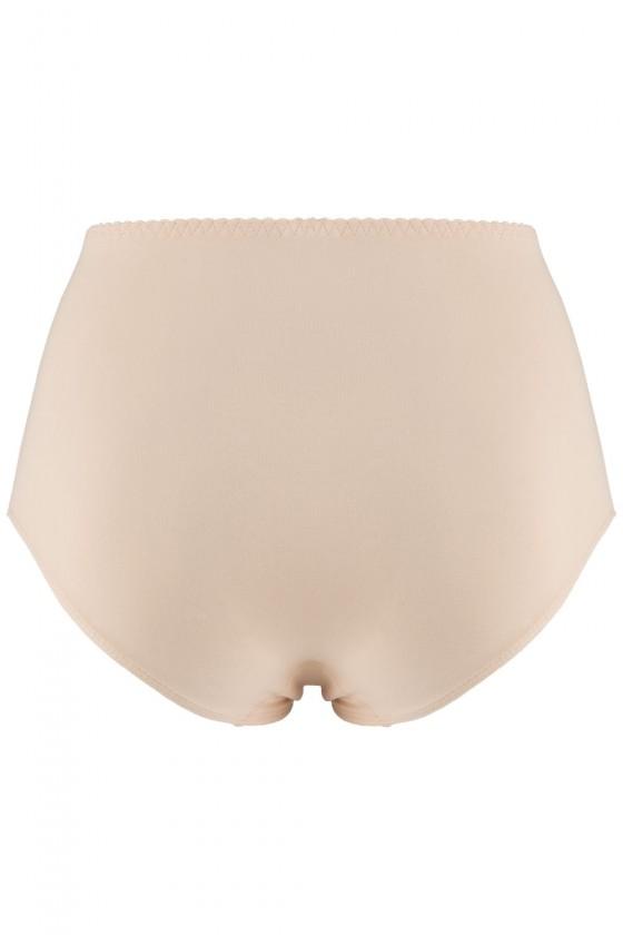 Panties model 49395 Mitex