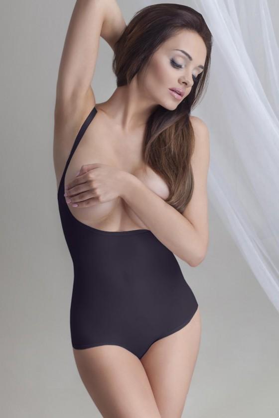 Shapewear Body model 49403...