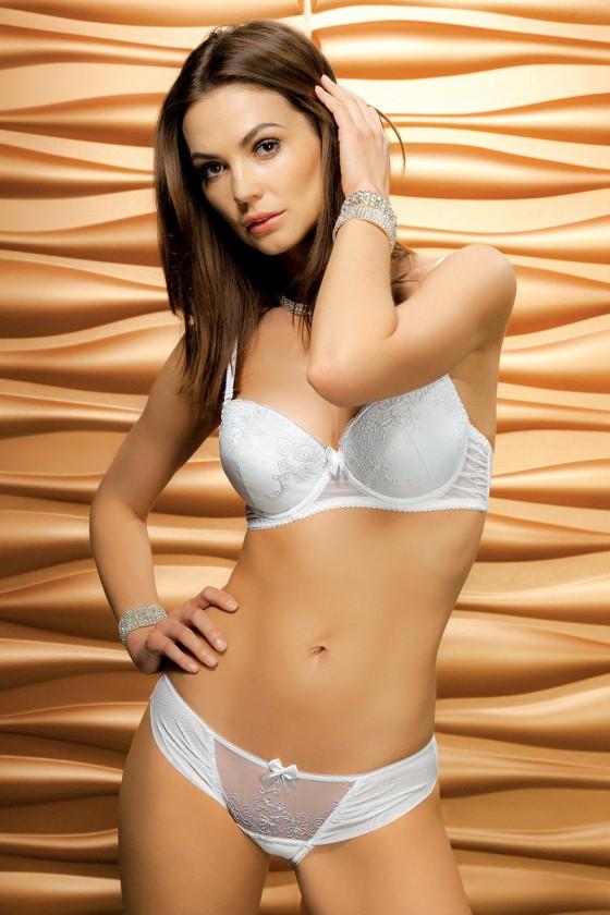 Panties model 10474 Nipplex