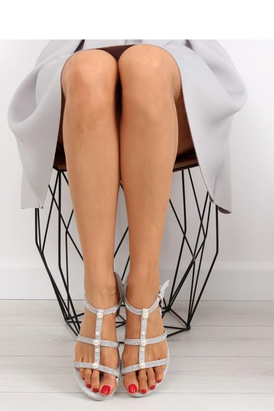 Sandals model 116708 Inello