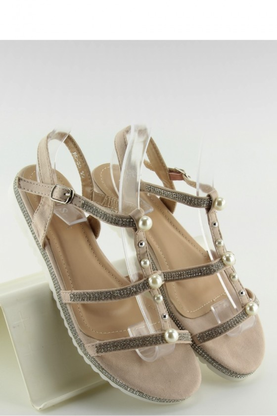 Sandals model 116709 Inello