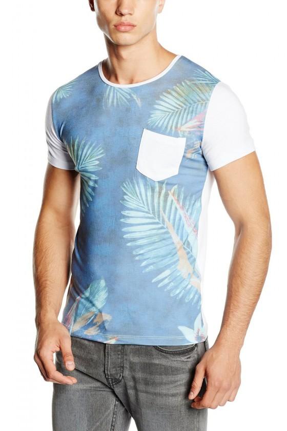 T-shirt model 61303...