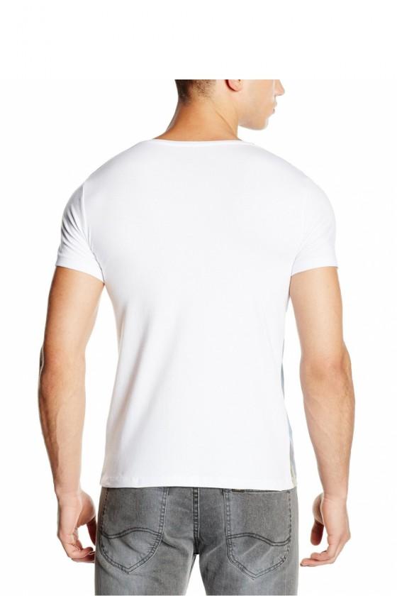 T-shirt model 61303 YourNewStyle