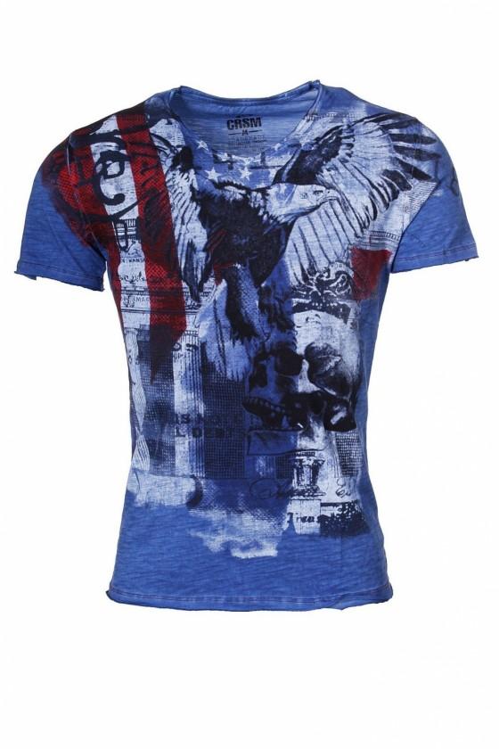 T-shirt model 61311 YourNewStyle