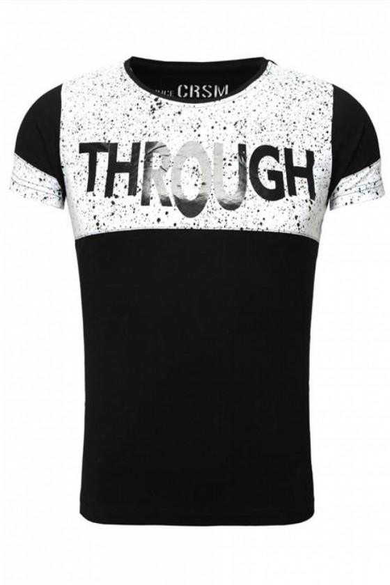 T-shirt model 61315...