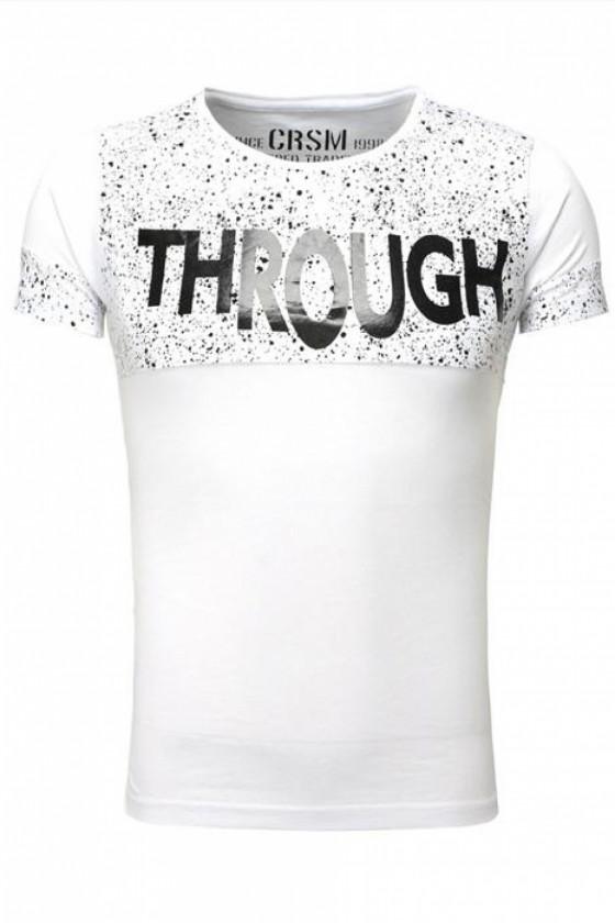 T-shirt model 61316...