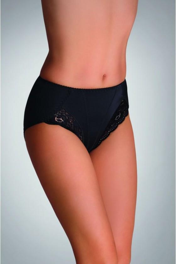 Panties model 66157 Eldar