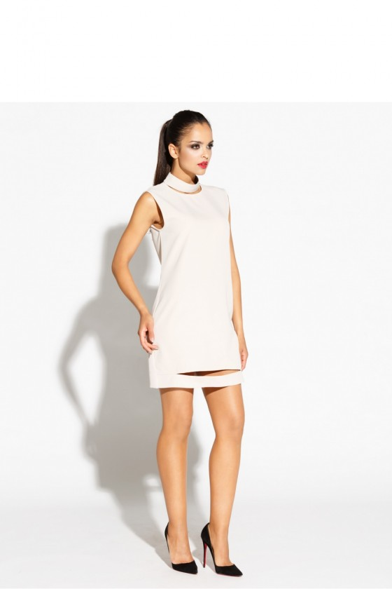 Evening dress model 68255...