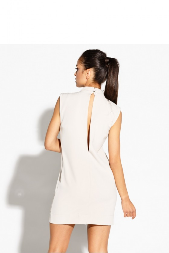 Evening dress model 68255 Dursi