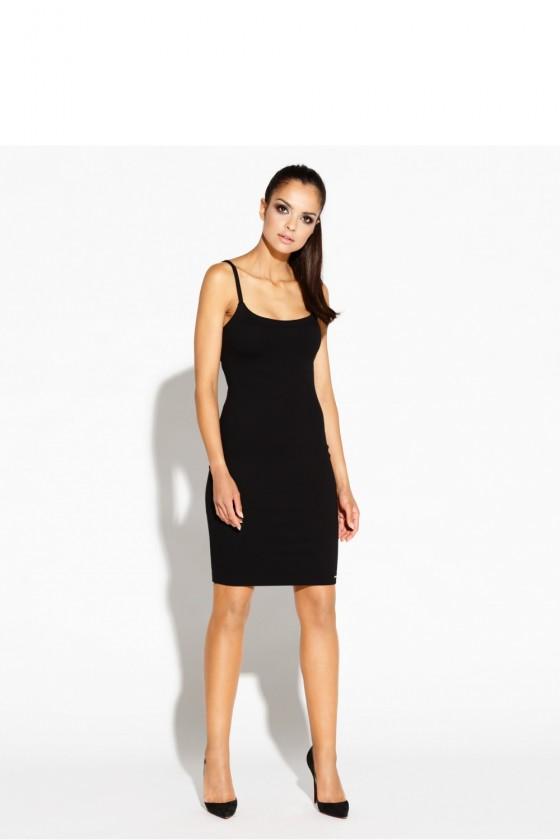 Evening dress model 68266...