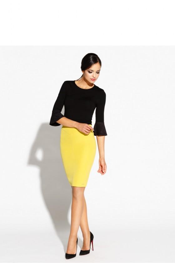 Skirt model 68279 Dursi