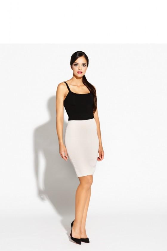 Skirt model 68280 Dursi