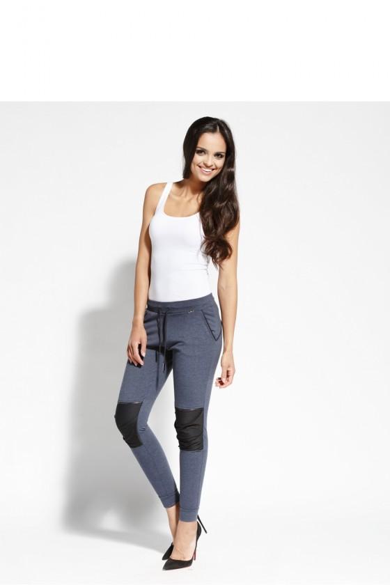 Tracksuit trousers model 68292 Dursi