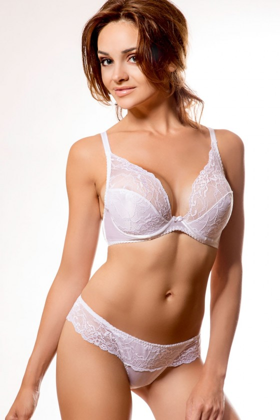 Panties model 73638...