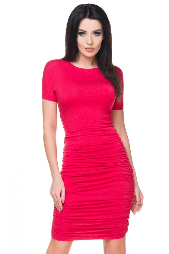 Evening dress model 76306...