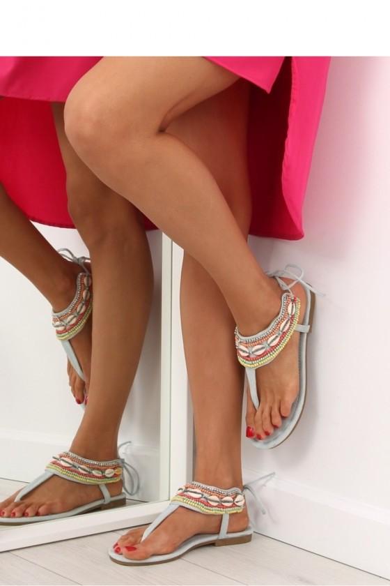 Sandals model 118312 Inello