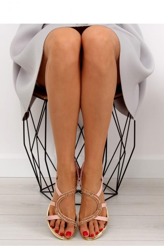 Sandals model 118333 Inello