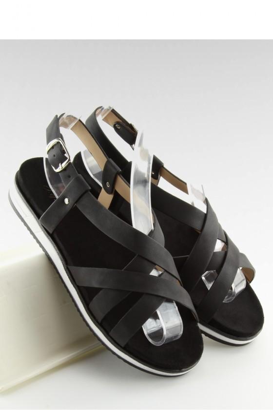 Sandals model 118350 Inello