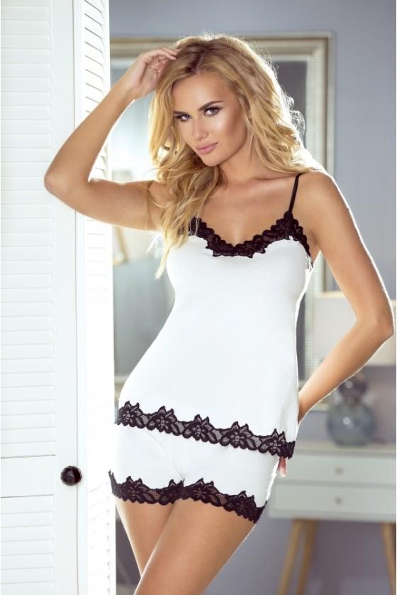 Pyjama model 105145 Eldar