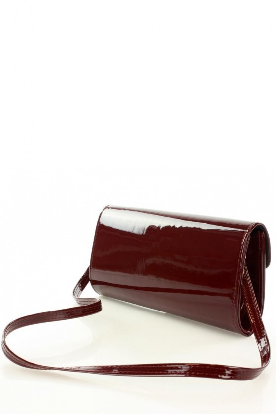 Envelope clutch bag model 118776 Furrini