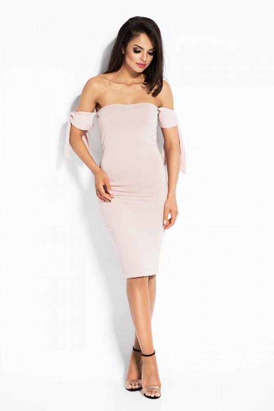 Evening dress model 84858...