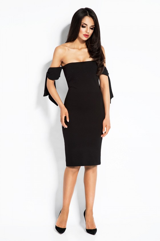 Evening dress model 84859...