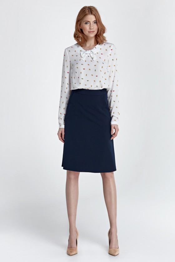 Skirt model 84934 Nife