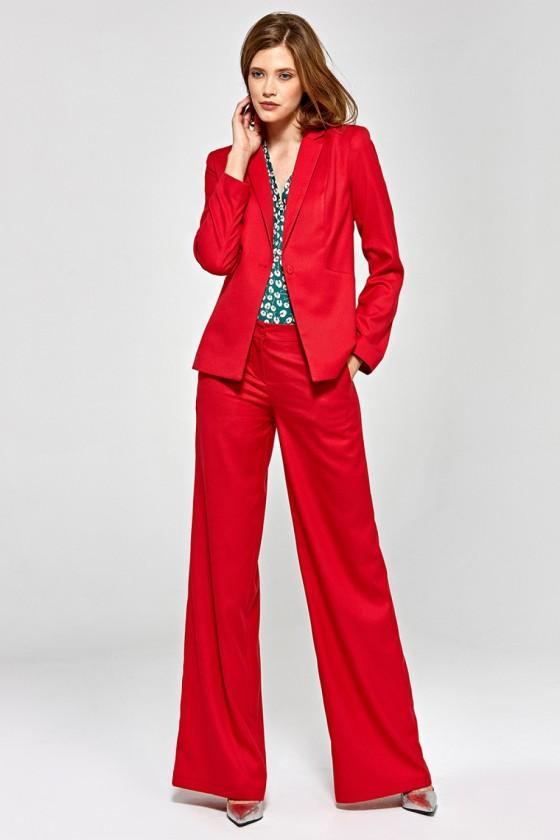 Trousers model 118875 Colett
