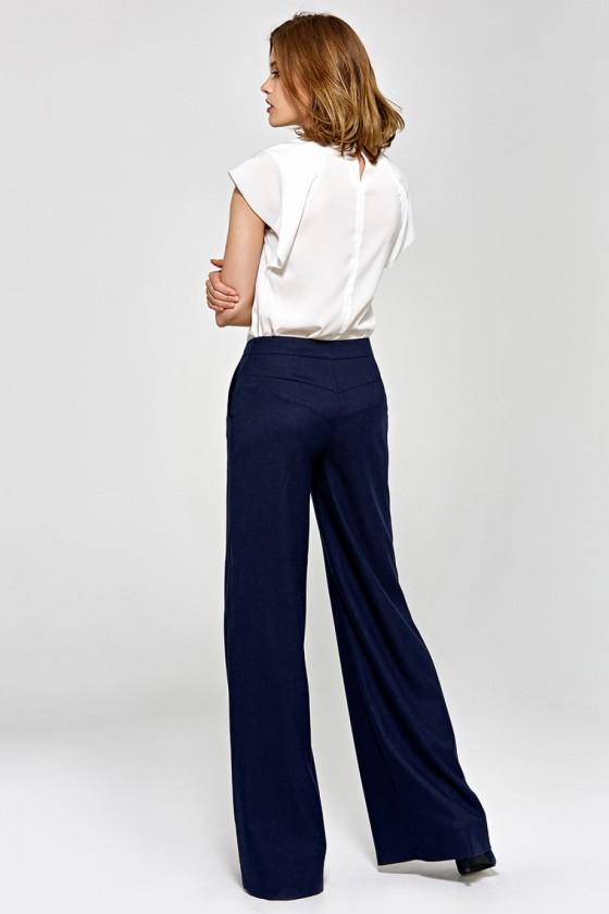 Trousers model 118876 Colett
