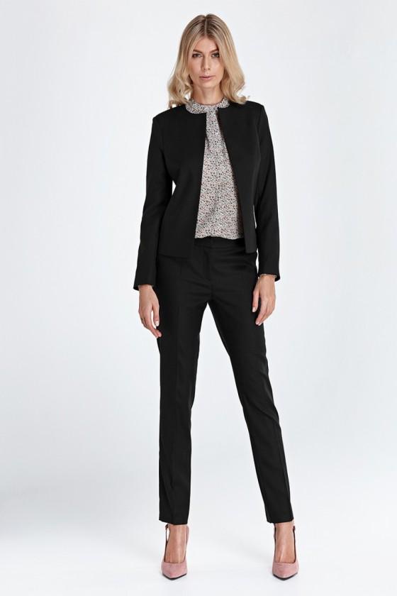 Trousers model 118879 Colett