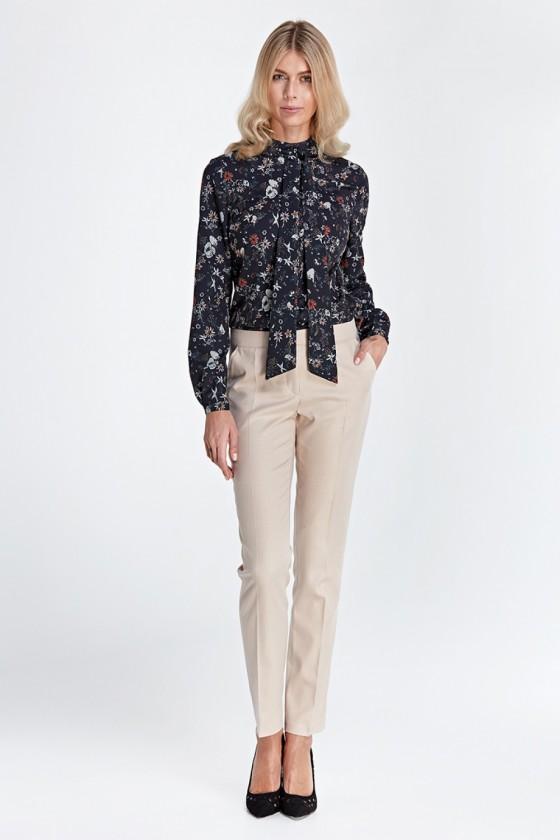Trousers model 118880 Colett