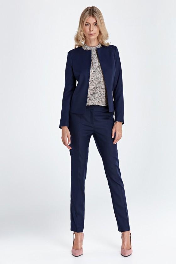 Trousers model 118881 Colett