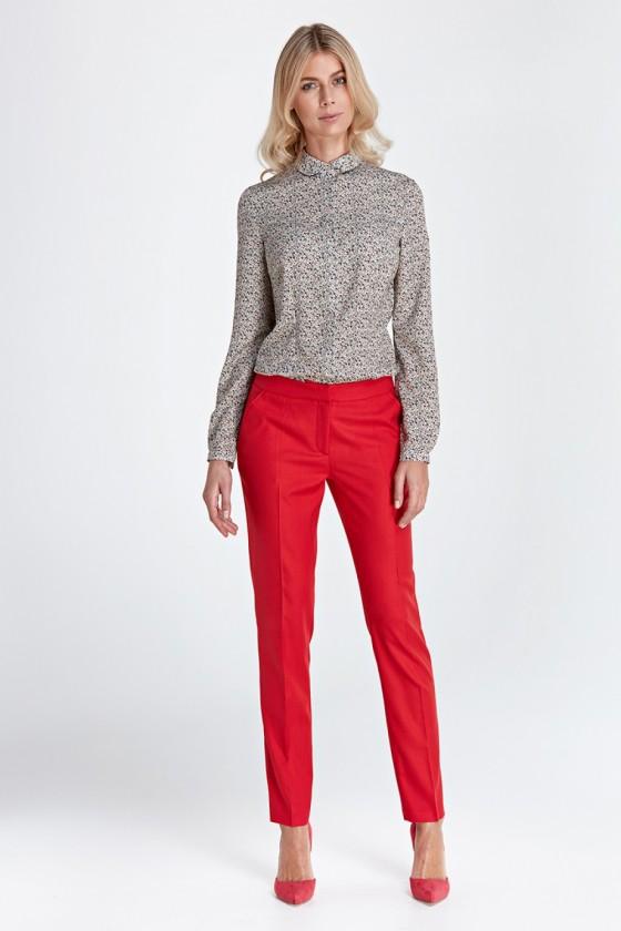 Trousers model 118882 Colett