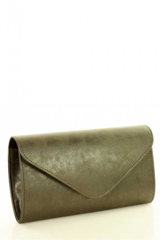 Envelope clutch bag model 146169 Furrini