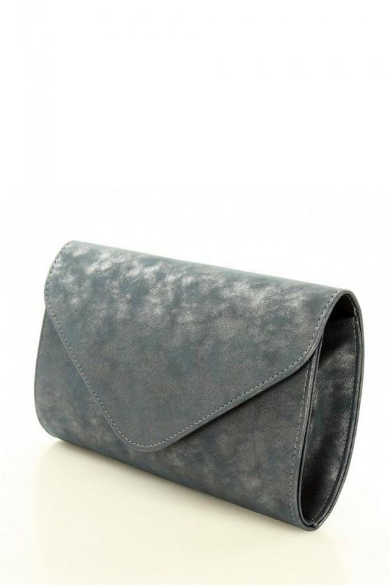 Envelope clutch bag model 146170 Furrini