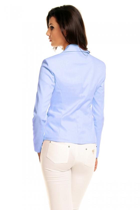 Jacket model 118956 Cabba