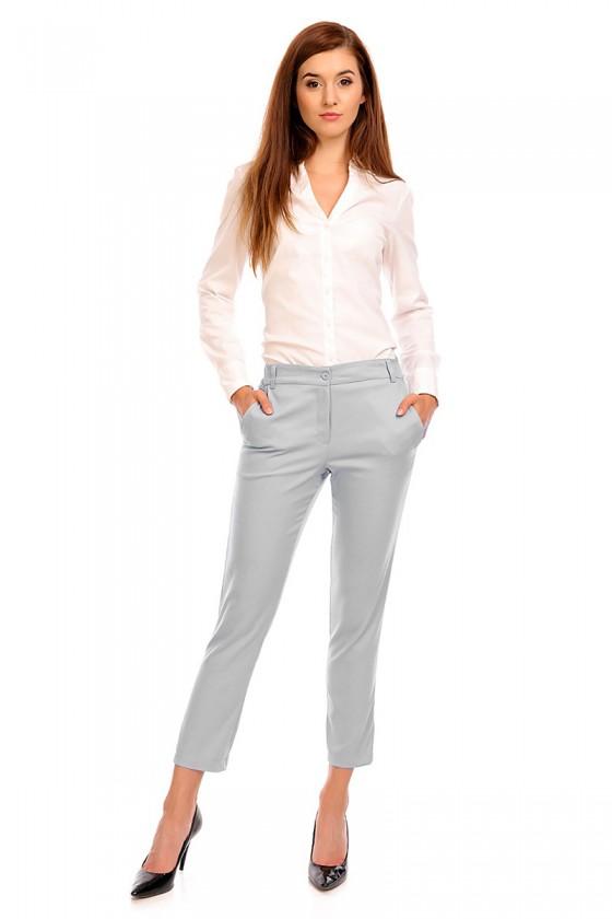 Women trousers model 118957...