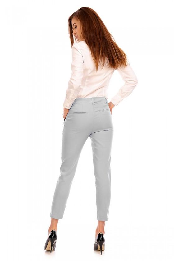 Women trousers model 118957 Cabba