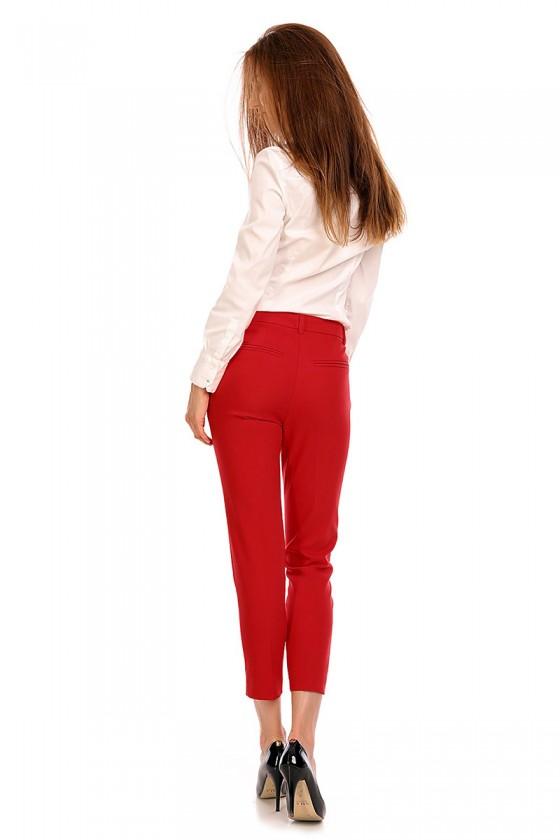 Women trousers model 118958 Cabba